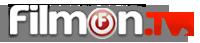 filmon_tv_logo_white